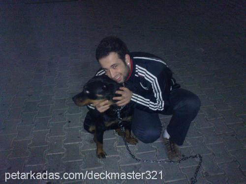 özer Okaymirza Profile Picture