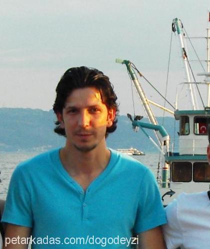 ilyas ayyıldız Profile Picture