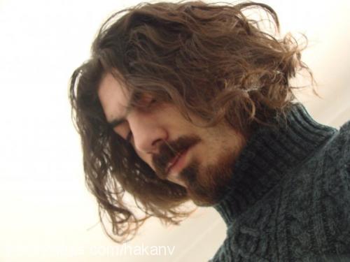 hakan varış Profile Picture