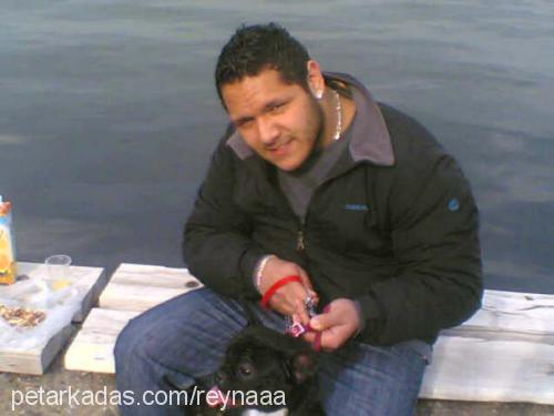 fahrettin karaoğlan Profile Picture