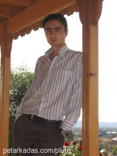 Murat ELBER profile picture