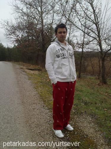 yurtsever beldek Profile Picture