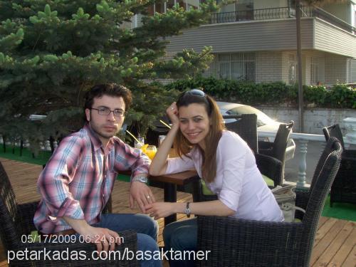 BAŞAK KOLSARICI ERSOY Profile Picture