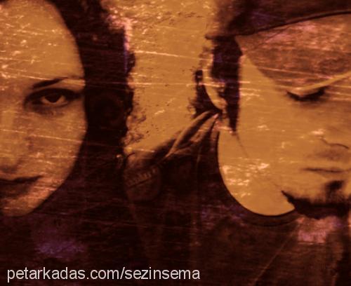 Sezin ve Serdar akkıkıç Profile Picture