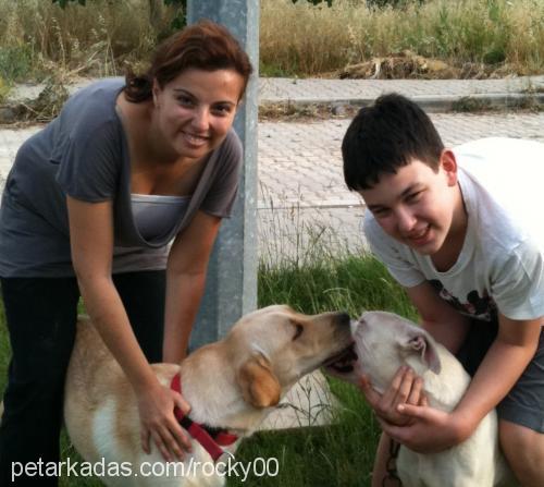 Batuhan ve gizem Aydin Profile Picture