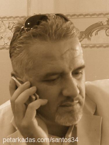 tunc toprak Profile Picture