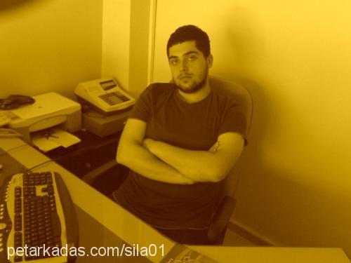 samet ssss Profile Picture