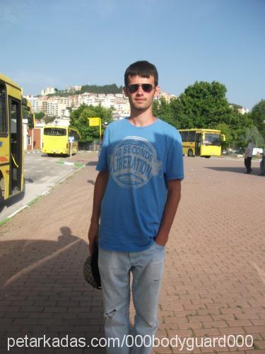 Fatih Duman Profile Picture