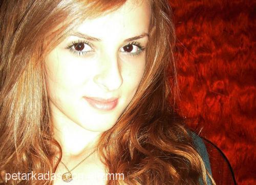 gizem güloğlu Profile Picture