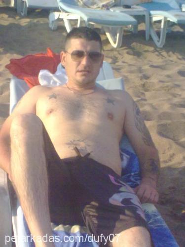 şahin kaya Profile Picture