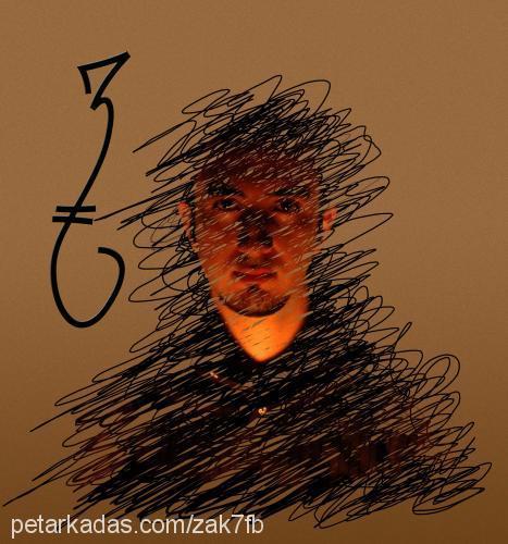 Zeki Alper Kesim profile picture