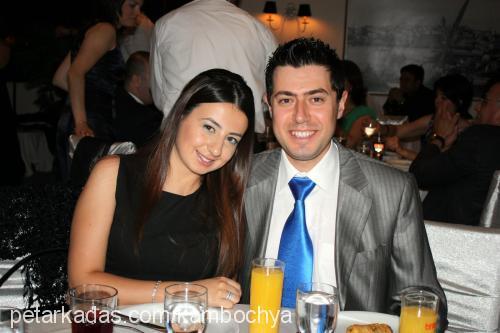 Selin&Emre Yanik Profile Picture
