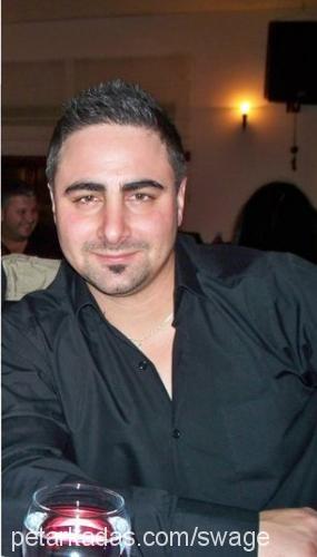 gökhan tanış profile picture