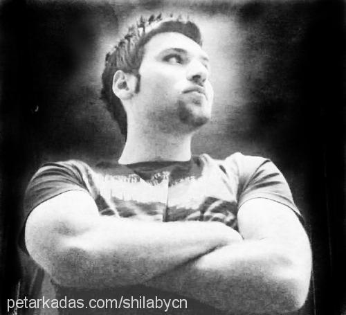 Baycan SAVCI Profile Picture