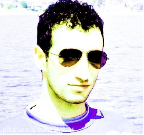 emrah ürger Profile Picture