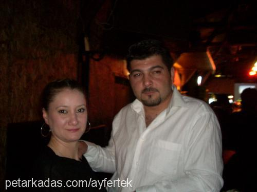 ayfer-bora eş profile picture