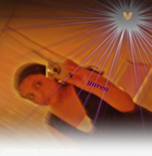 yaren gültepe Profile Picture