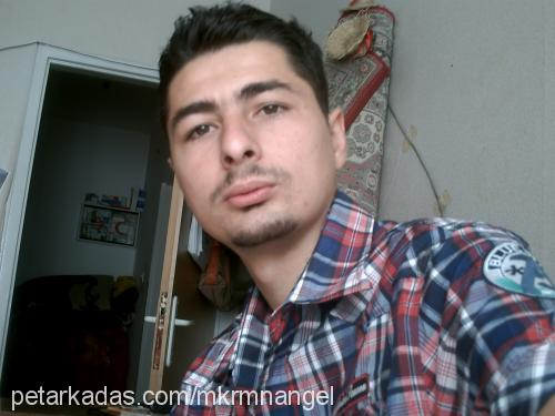 MÜKREMİN ÇITIR Profile Picture