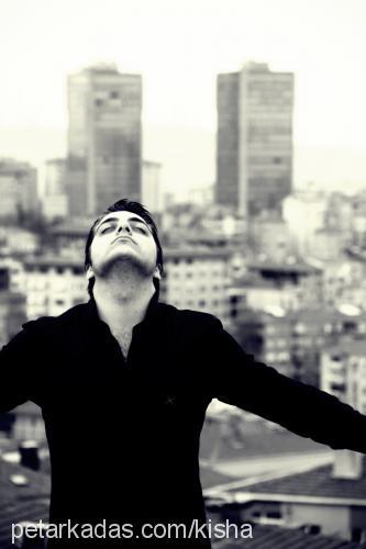 Özkan Esendemir Profile Picture