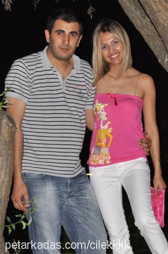 senay kiziltas Profile Picture
