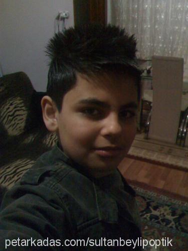 Tolgahan KEMENTOĞLU Profile Picture
