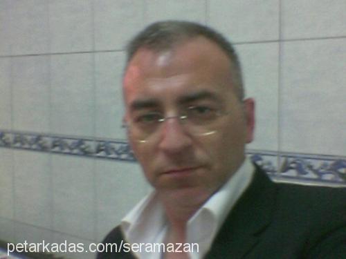 ramazan saglam Profile Picture