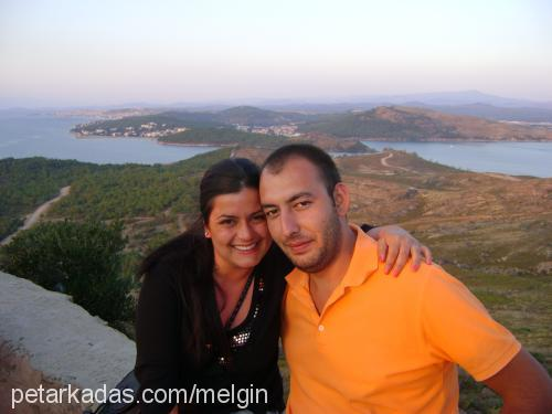 Melis Sarısoy Profile Picture