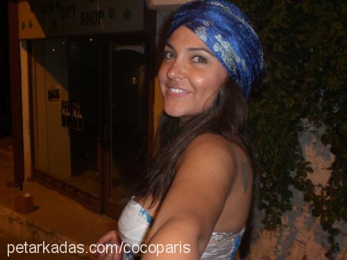pınar üzüm Profile Picture