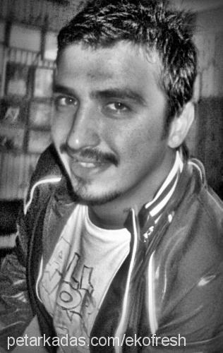 Erkan Baler Profile Picture