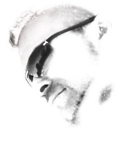 Turan Kurnaz Profile Picture
