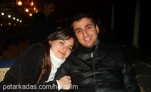 ADEM&IŞIL YILDIRIM Profile Picture