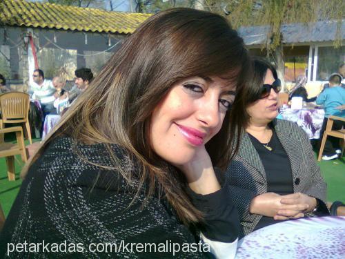esra dişbudak Profile Picture