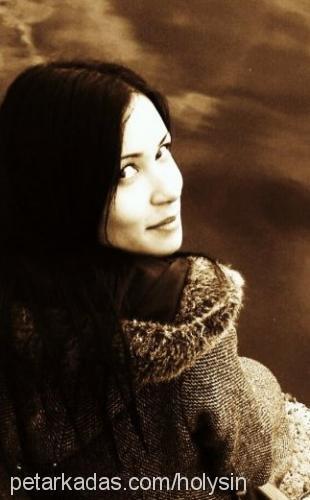 esra öz Profile Picture