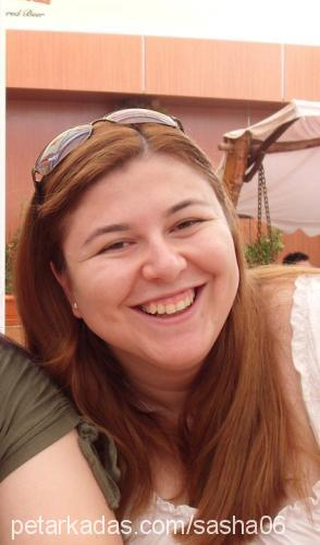 Semiran Banu YILDIRIM Profile Picture