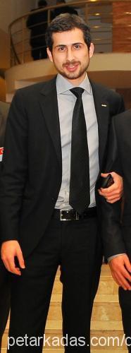 Samed özdağ Profile Picture