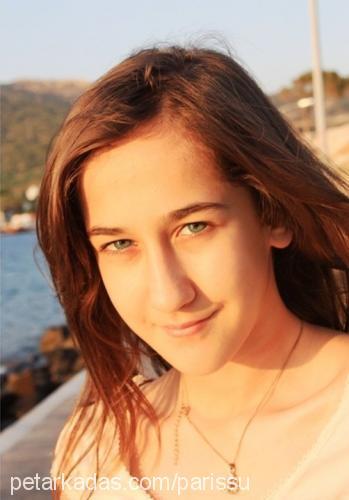 Su Gezen Profile Picture
