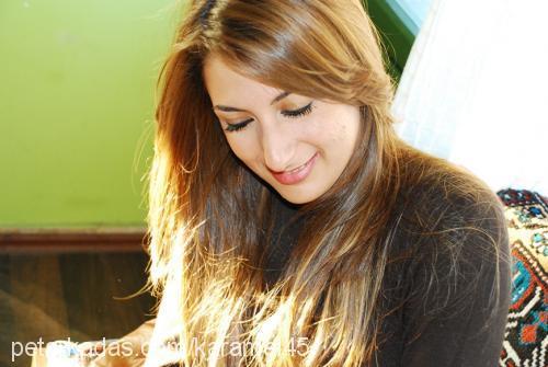 ^_^ .......^_^ sarıkaya Profile Picture