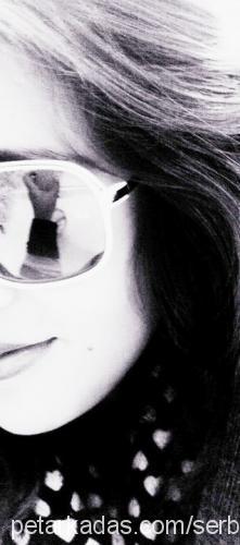Gülşah Aslan Profile Picture