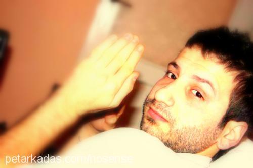 Serkan Aydın Profile Picture