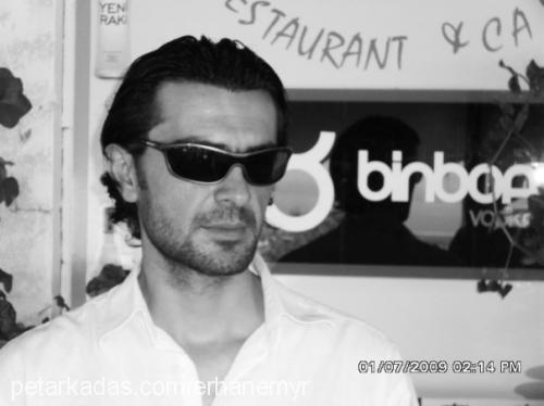 erhan ongun Profile Picture