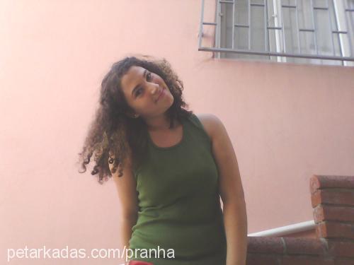 ilayda ege Profile Picture