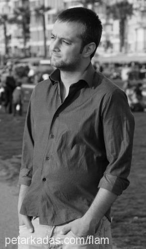 Mert Can Şanal Profile Picture