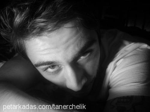 Taner Çelik Profile Picture