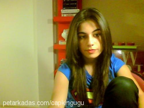 HAZAL SEVİM Profile Picture