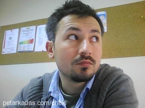kerem arısoy Profile Picture