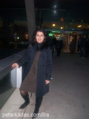 ilknur akgün Profile Picture