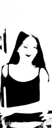 burcu kurtuluş Profile Picture