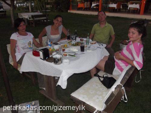 Gizem Eylik Profile Picture