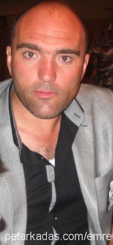 emre ÇİFTÇİ profile picture