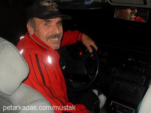 Lütfi Şentürk Profile Picture